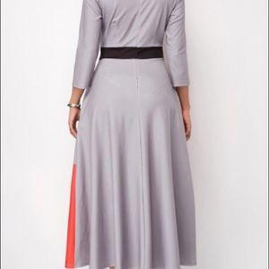 Dresses - 🛍Medium Gorgeous Dress
